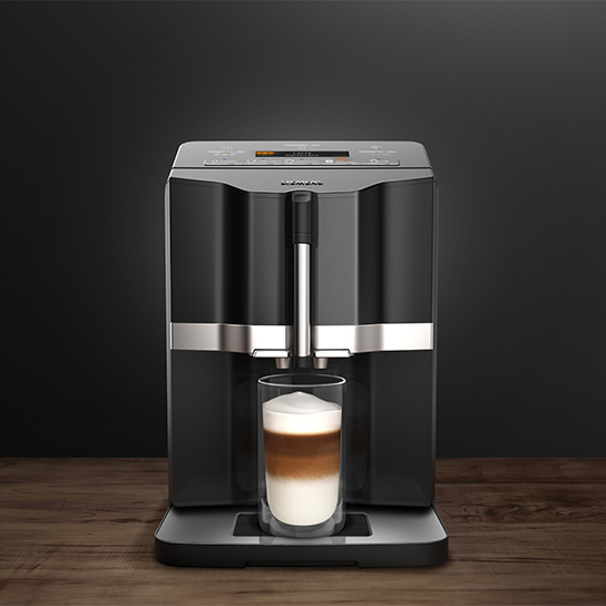 Big_pearl-creative-product-design-for-siemens-eq3-coffee-machine-front_544x544_02