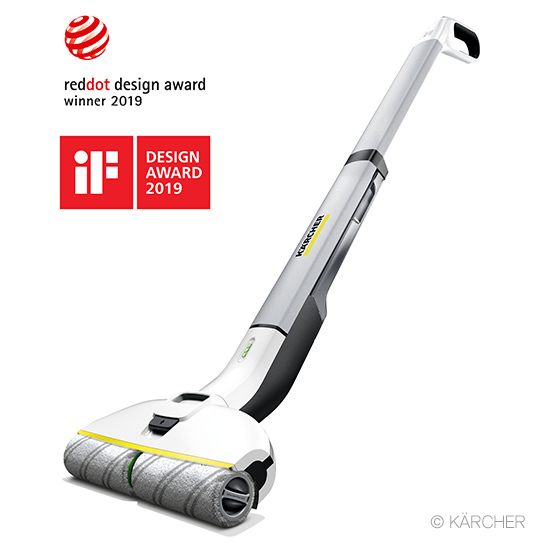 Big_pearl-creative-industrial-design-for-k_rcher-fc-3-cordless_awards_544x544