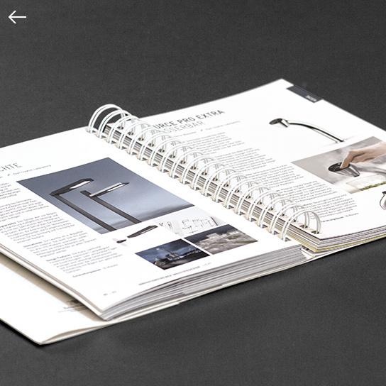 Big_pearl-creative-news_2018_01_innovation-product-design-book_544x544
