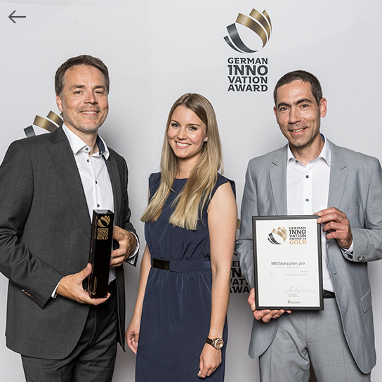 Big_pearl-creative-news_2018_06_german-innovation-award_gold_brita-mypure-pro_544x544