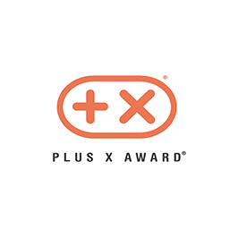 List_pc_awards_plusx_266x266