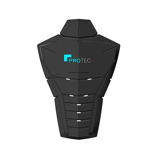 Big_sas-tec_back-protector_544x544-03