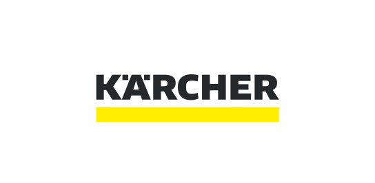 Medium_pc_relationships_kaercher_544x266