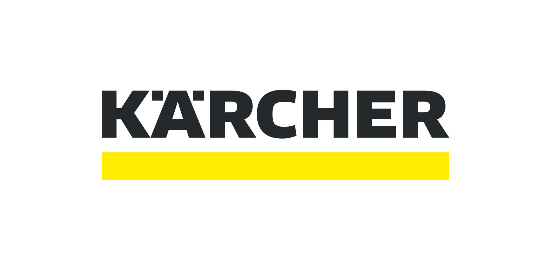 Teaser_kaercher_relationships_1100x544-02