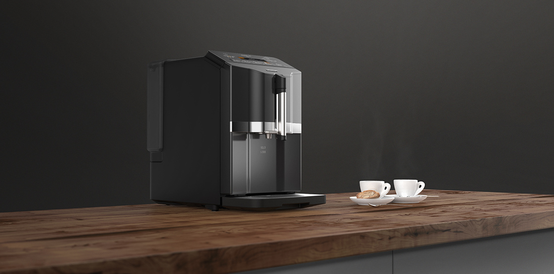 Teaser_pearl-creative-product-design-for-siemens-eq3-coffee-machine-table_1100x544_01