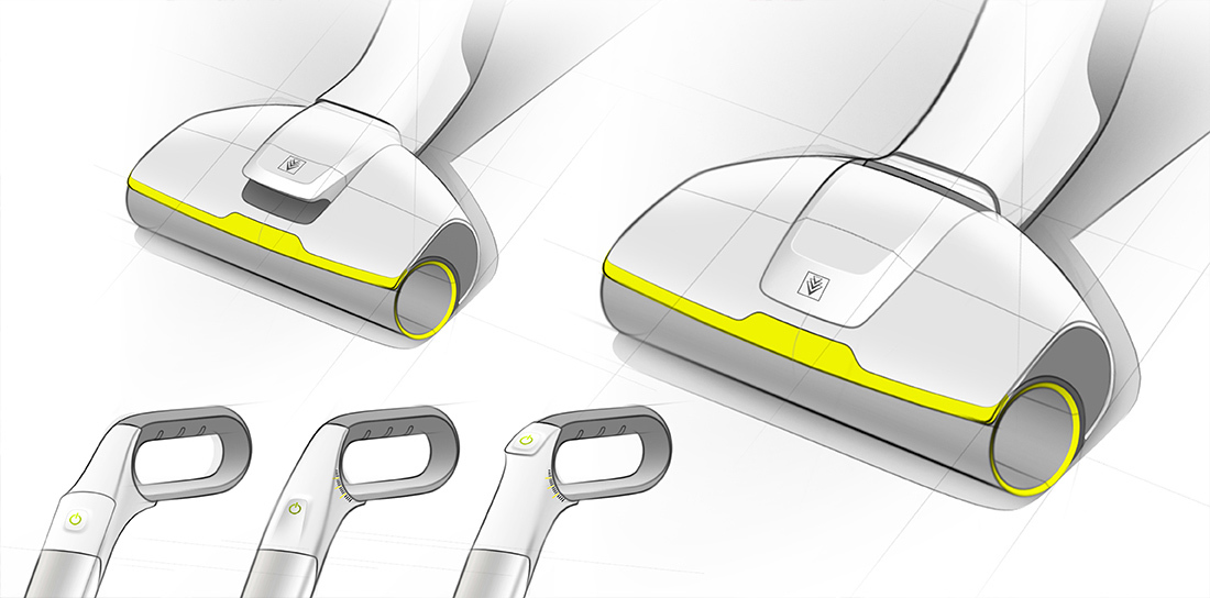 Big_wide_pearl-creative-industrial-design-for-k_rcher-fc-3-cordless_sketch_1100x544